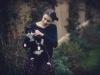 arianna-contento-fileminimizer