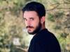picsart_1436977356296