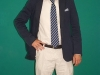 maurizio-bronzini-10-01-1973-foto-4